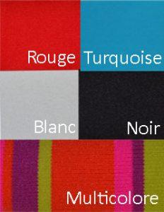 echantillon-ruban-jersey-copie