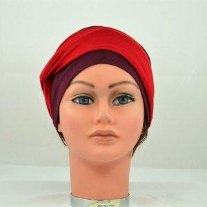 turban-chapeau-rayon-chimio-radiotherapie-femme-cancer-enfant
