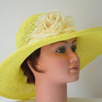 -fabrication-française-chapeau-paille-champetre-chic