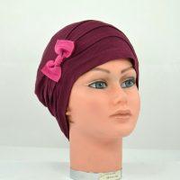 chapeau-turban-chimio-rayon-femme-enfant-cancer