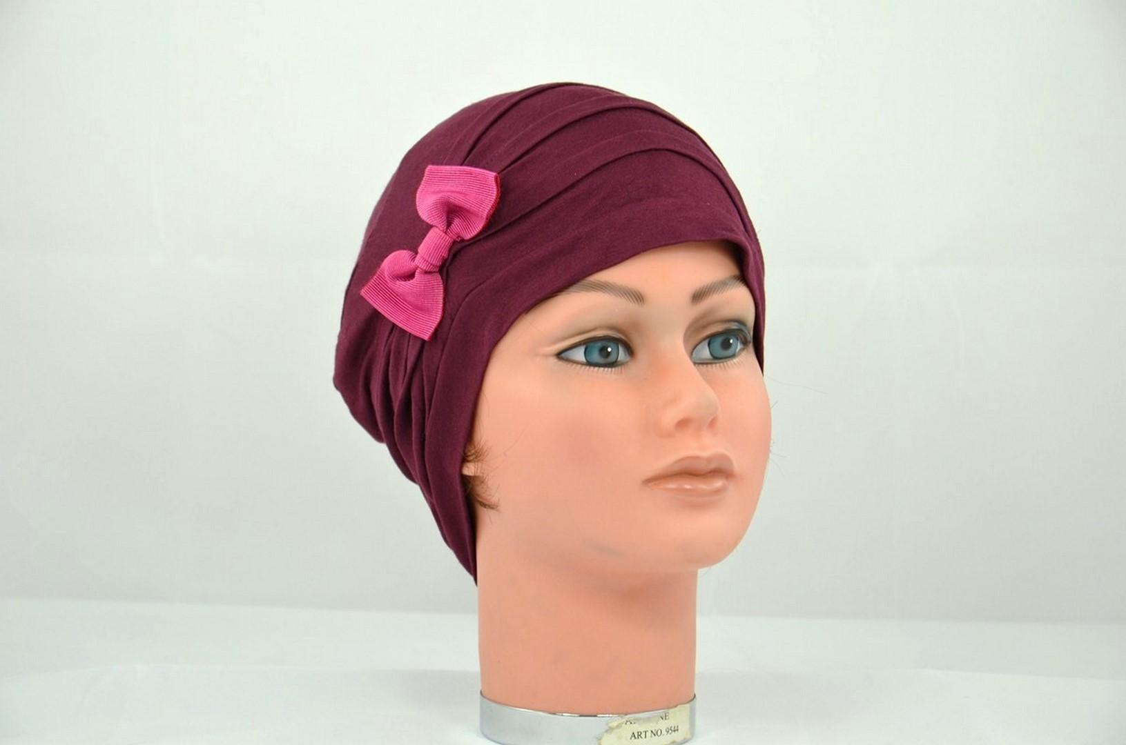 turban nina chapeaux el gants. Black Bedroom Furniture Sets. Home Design Ideas