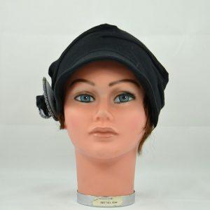 bonnet-turban-chimio-perte-cheveux-femme-enfant