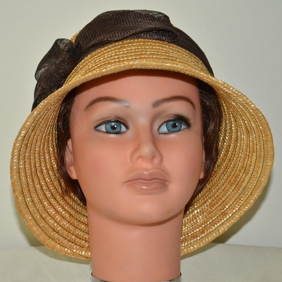 chapeau-paille-champetre-chic