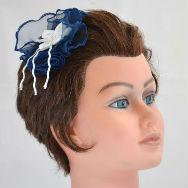 pince-cheveux-chignon-femme-ado-petite-fille-ceremonie-mariage-cortege-ete