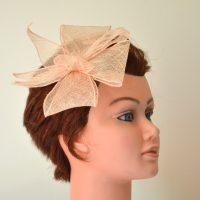 pince-cheveux-sisal-ros-poudre-elegant-pret-a-porter