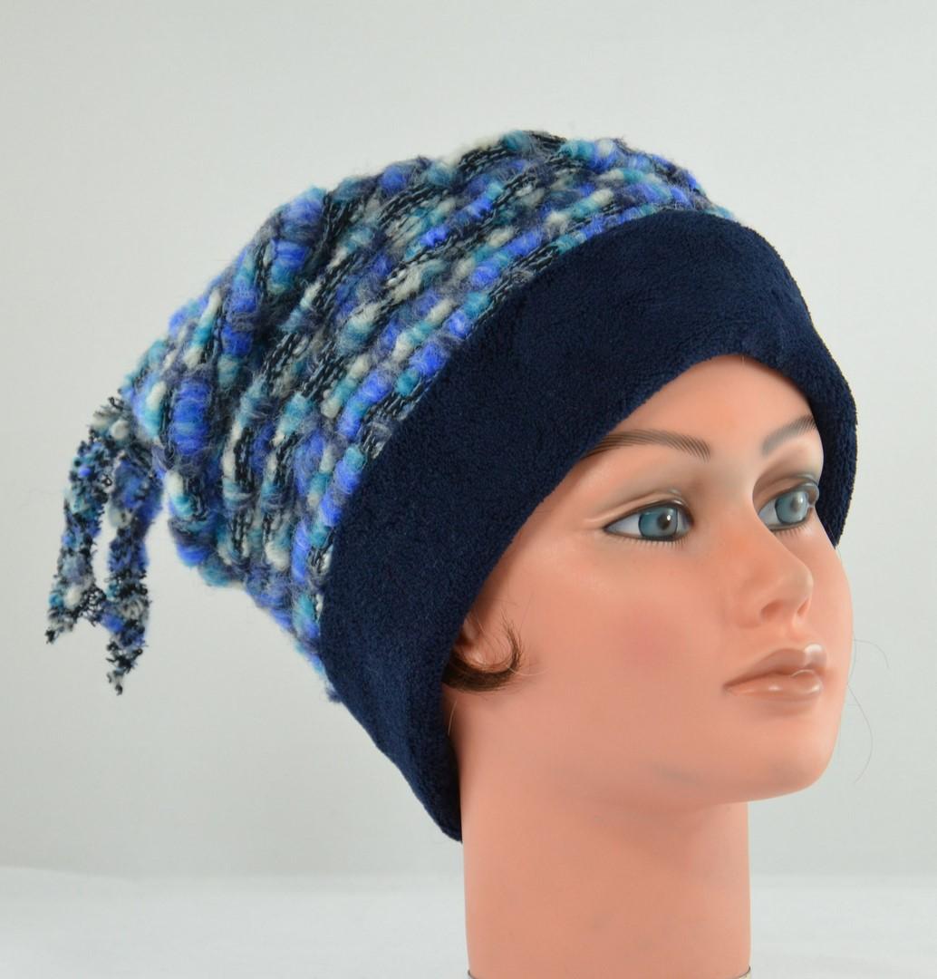 bonnet-lutin-fabtaisie-bleur-ado-femme-rigolo