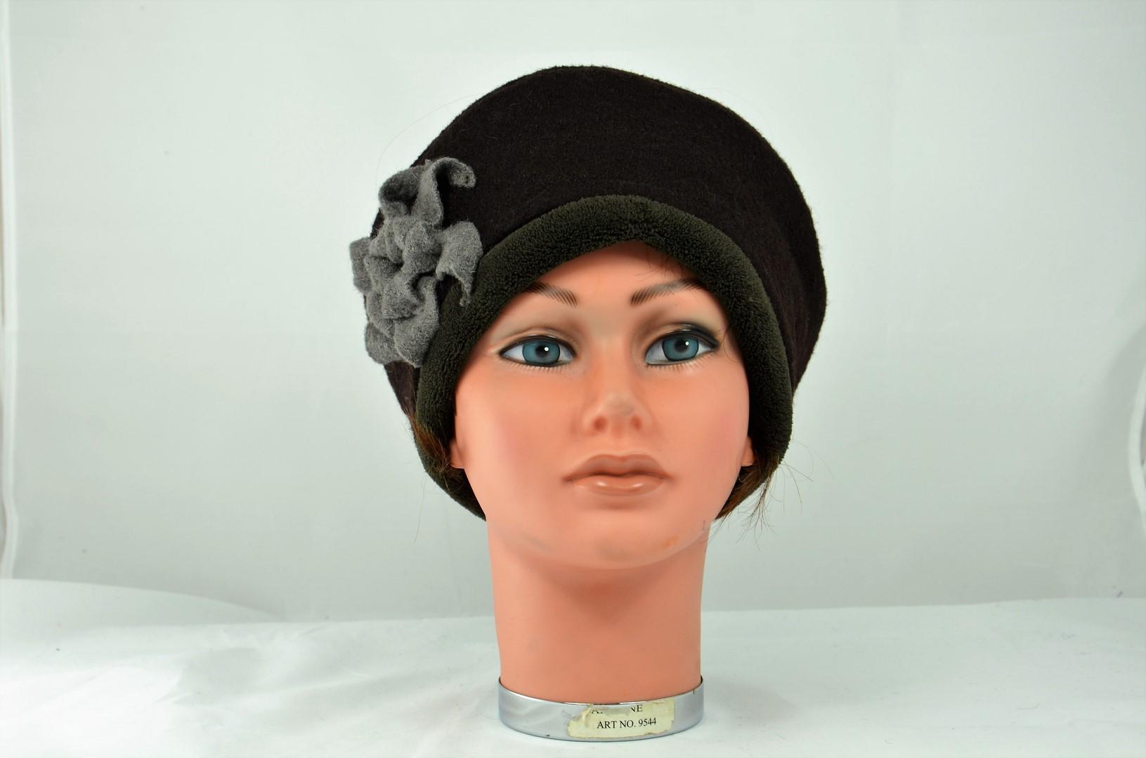 Boutique vente en ligne chapeau..   Chapeaux Elégants 0feb2af752e