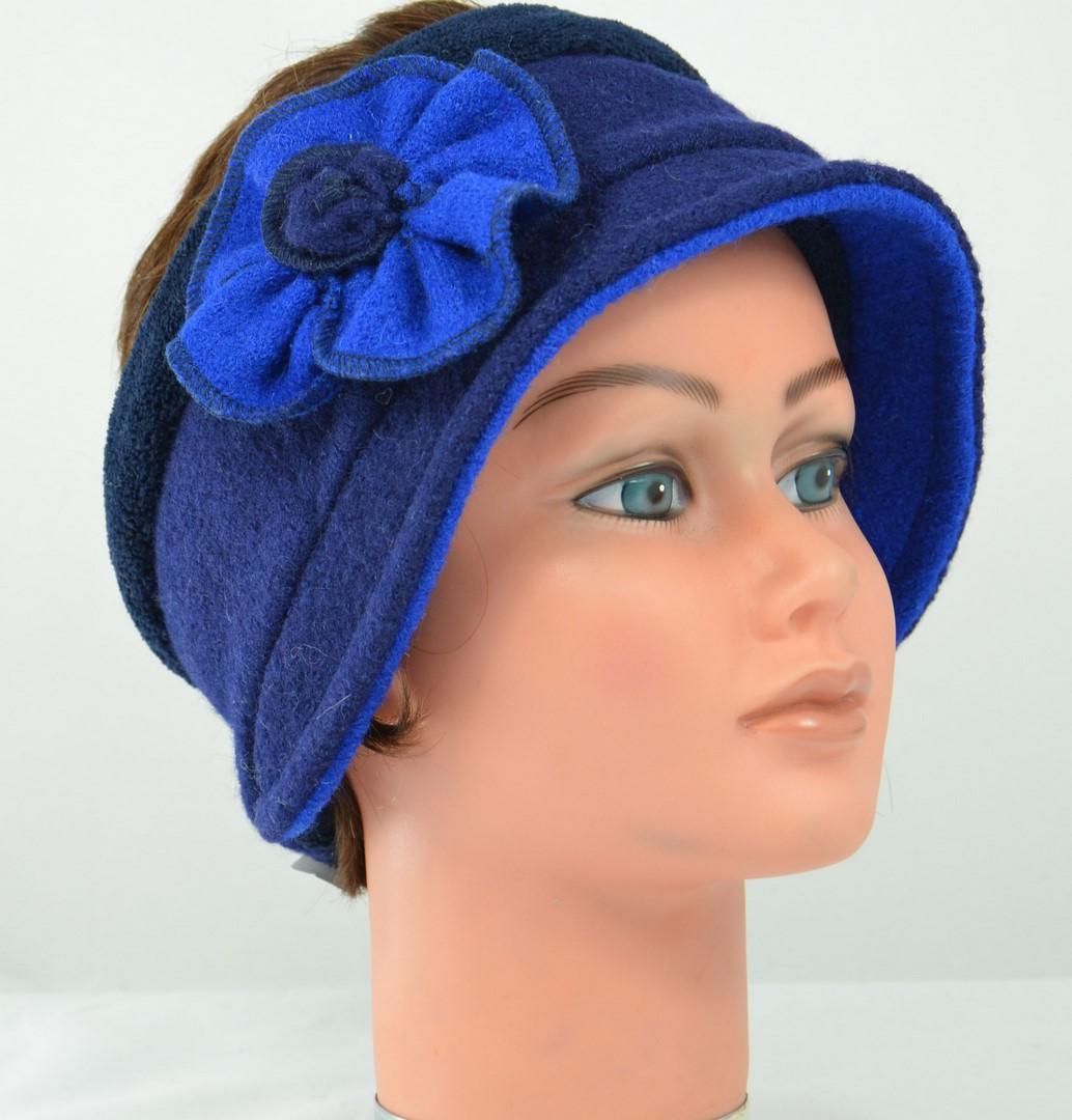 bandeau-laine-bouiilie-hiver-femme-elegant-joli