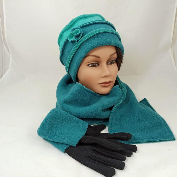 bonnetpolairetoqueecharpegants (5)