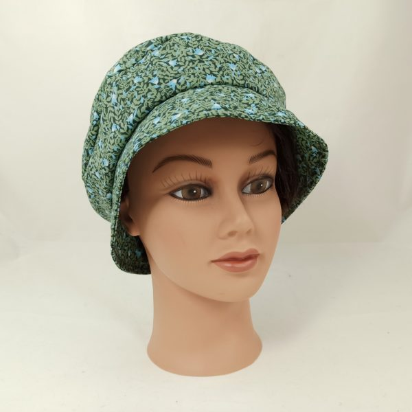 chapeaupluieparapluie (2)